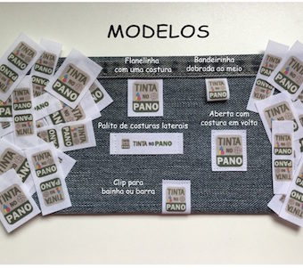 Modelos-geral