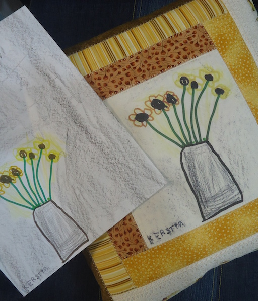 almofada-desenho-girassol-1