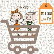 LudYx brinquedos - novo site