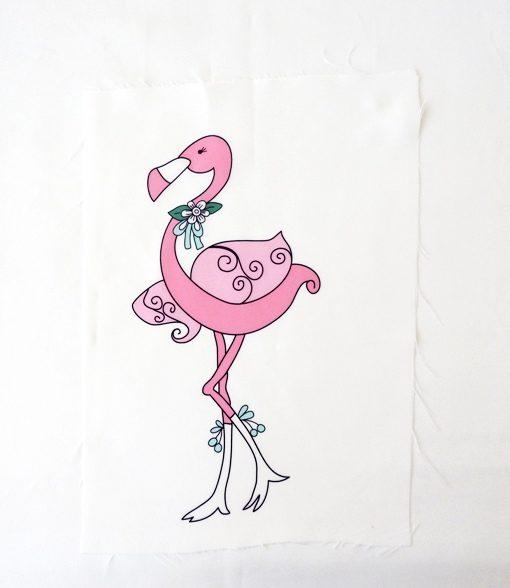 estampa-flamingo-branco-gg