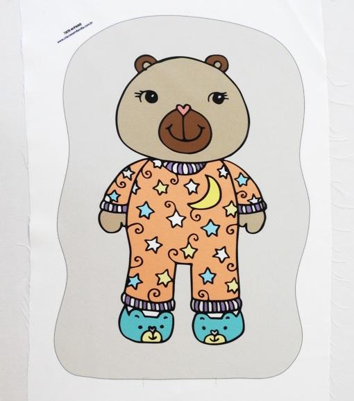 estampa-urso-XG