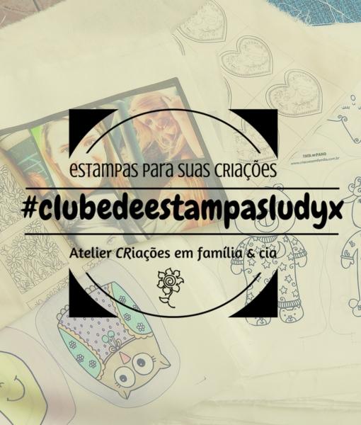 produto-clube