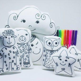 sonhos-colorir-canetas