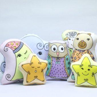 sonhos-ludyx-brinquedos