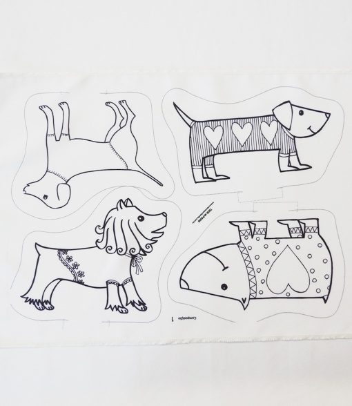 cachorros-composicao-1