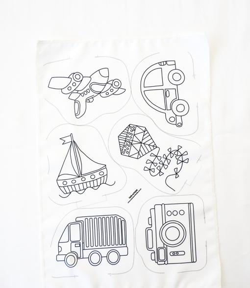 colecao-6-transportes