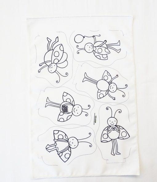 colecao-joaninhas