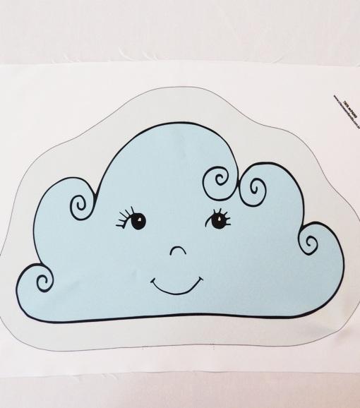 estampa-nuvens-XG