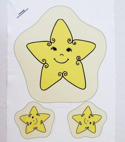 estrela-amarela-XG