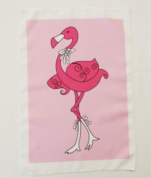 flamingo-XG