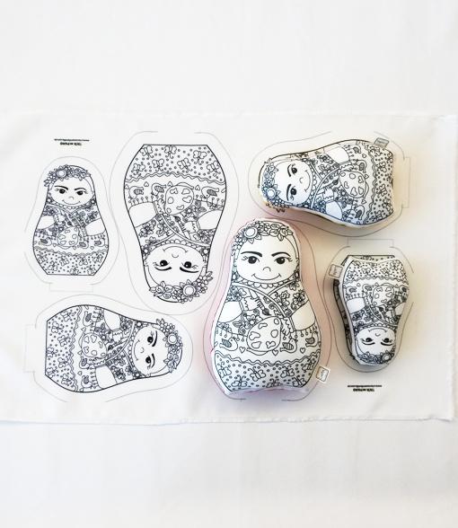 frida-2trios-bonecas