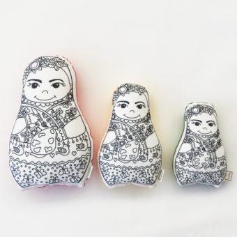 fridas-trio